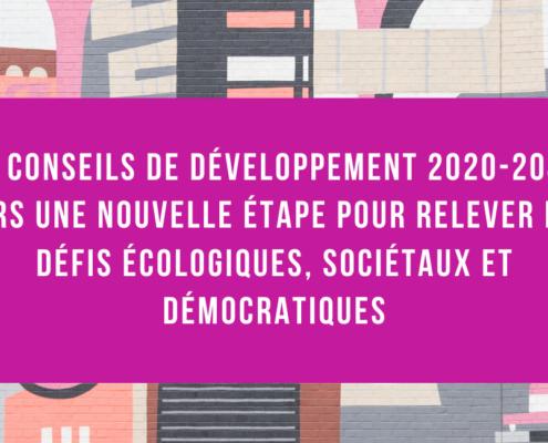 codev 2020-40