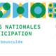Edition 2020 Rencontres nationales de la participation