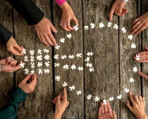 coopération-elus-participation-citoyens