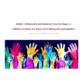 Démocratie participative à tous les étages Lille
