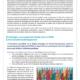 Démocratie participative et contributive Réseau Bretagne