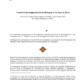 Rapport développement durable Brest