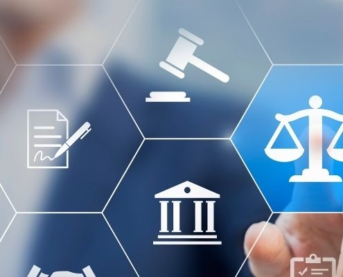 cadre-juridique-conseil-de-developpement