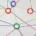 relation-conseil-de-developpement-interco-petr