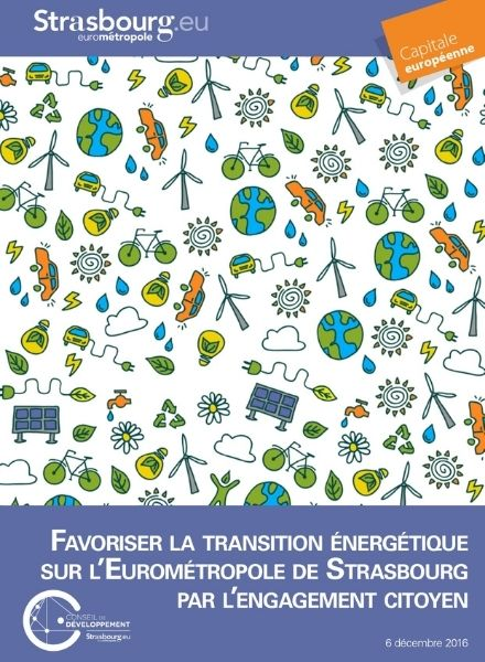Contribution-codev-Strasbourg-transition-energetique