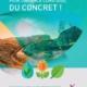 contribution-PCAET-conseil-développement-grand-besançon