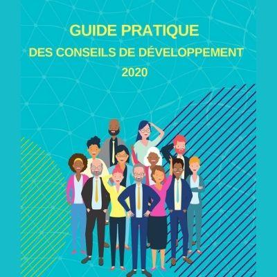 guide-pratique-conseils-developpement
