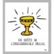 participation-citoyenne-C2D-grenoble