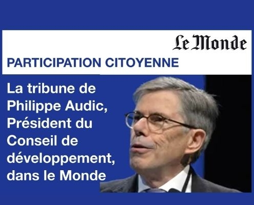 tribune-audic-Le-Monde