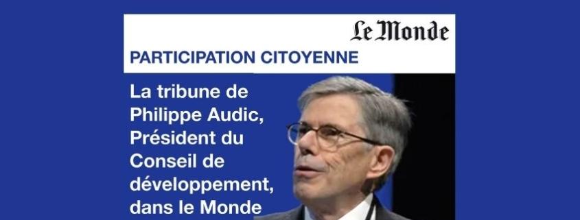 tribune-audic-Le-Monde