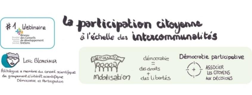 participation-citoyenne-loic-blondiaux