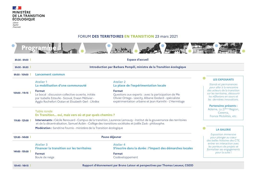 forum-territoires-transition
