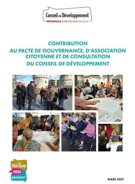 pacte-gouvernance-Lille