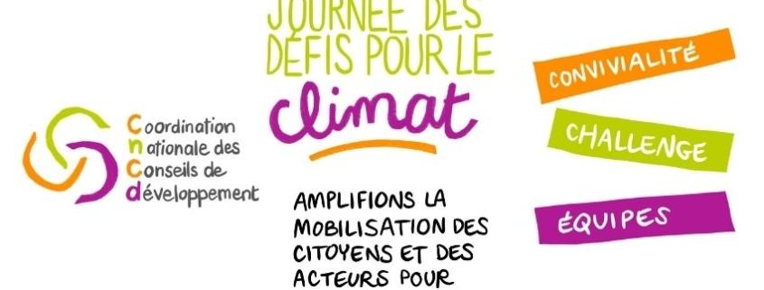 mobilisation-citoyenne-climat