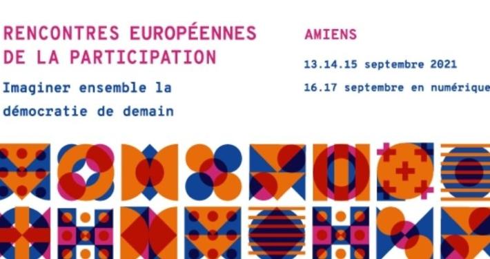 rencontres-participation